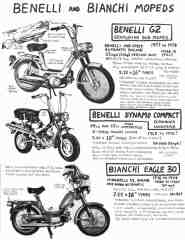 benelli parts myrons mopeds. Black Bedroom Furniture Sets. Home Design Ideas