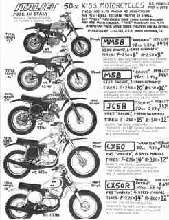 chinese 150 scooter wiring diagram images wiring diagram furthermore scooter wiring diagram also gy6 125 150 sym