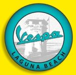 vespa-of-laguna-beach