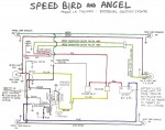 Angel Wiring Diagram 150x118 service myrons mopeds  at mifinder.co