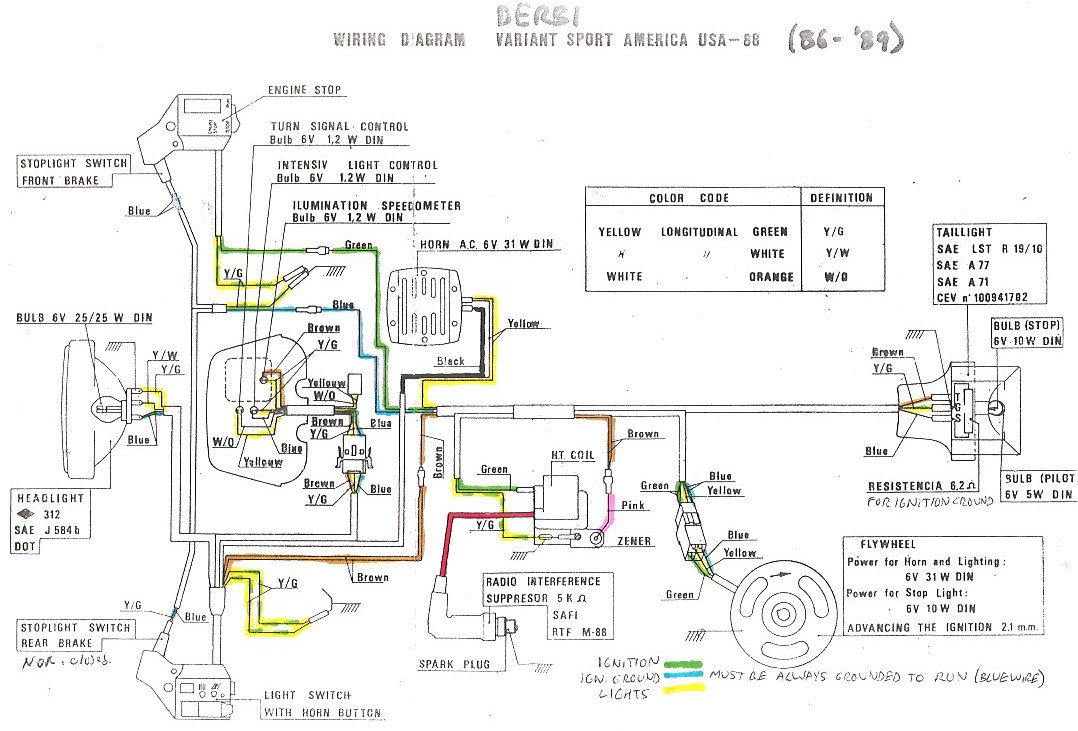 89 dodge shadow wiring diagram  89  free engine image for
