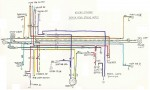 Indian Wiring Diagram 150x90 wiring diagrams myrons mopeds 1978 honda pa50 wiring diagram at gsmx.co