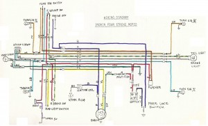 Indian Wiring Diagram 300x181 parts myrons mopeds 1976 Batavus HS50 eBay at soozxer.org