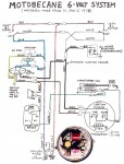Motobecane 6V Wiring Diagram 114x150 wiring diagrams a to z for thee! myrons mopeds motoplat ignition wiring diagram at crackthecode.co
