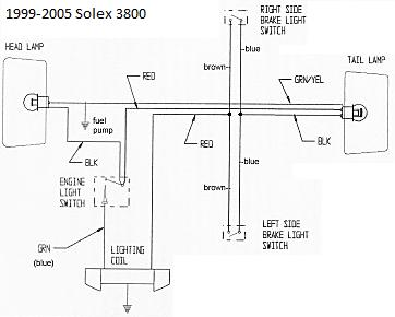ford 6600 tractor wiring diagram wirescheme diagram ford tractor 601 and 641 additionally new holland fuel filter wrench additionally ford instrument cluster wiring