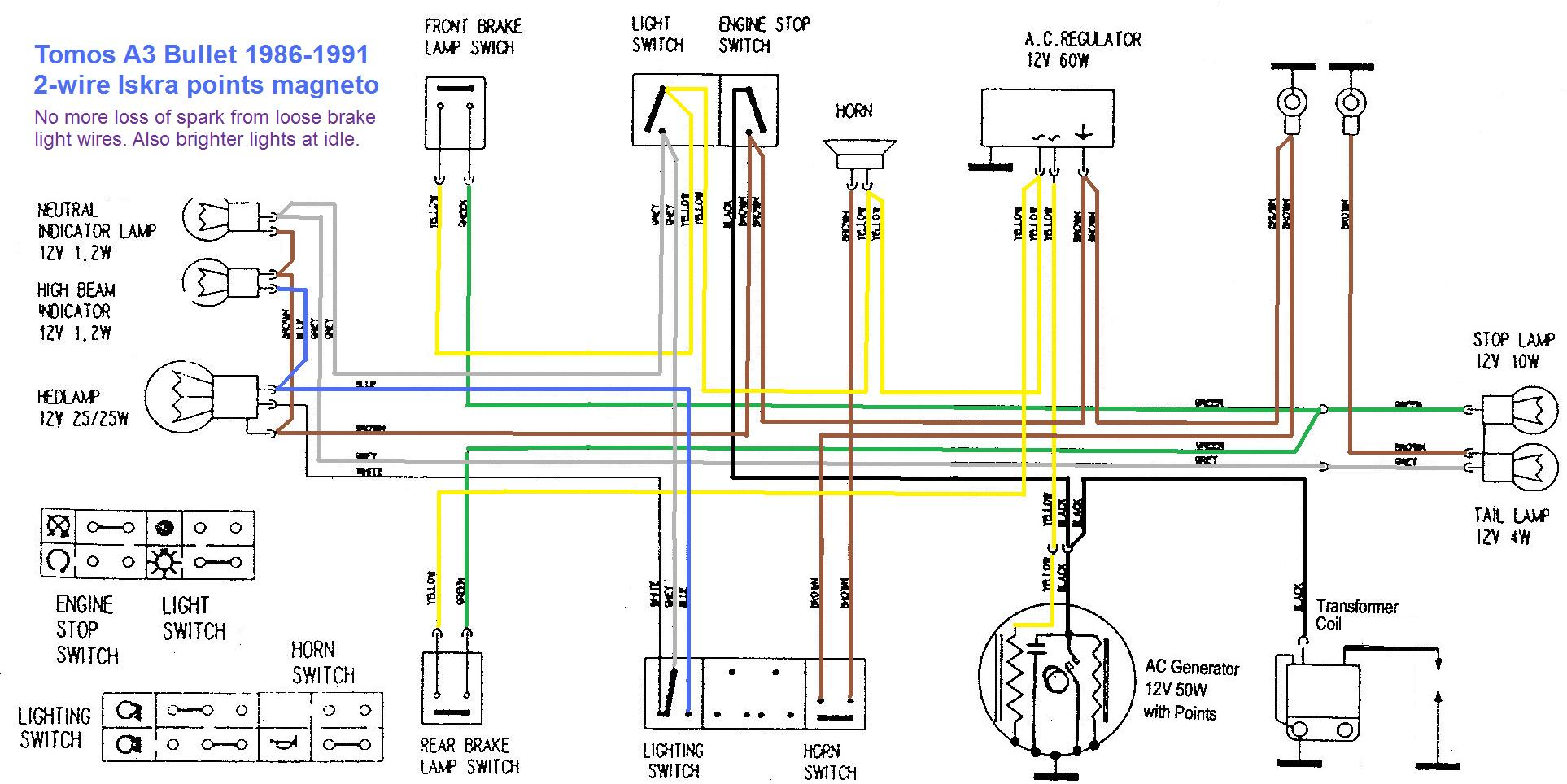 Tomos A3 Wiring Diagram moreover Tomos Wiring Diagram besides Tomos Frame Swing Arm Seats Parts 5 Subcategories c 200 as well Tomos Front Wheels Parts 6 Subcategories c 199 besides Puch Maxi Wiring Diagram. on tomos a3 wiring diagram