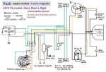 Puch Wiring Diagram 1974 75 4 wire magneto 150x102 wiring diagrams myrons mopeds 1977 puch maxi wiring diagram at arjmand.co