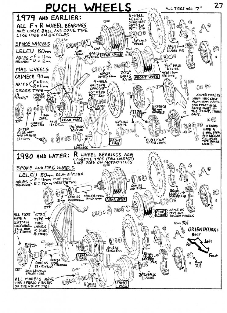 puch maxi wiring diagram with Service on 1977 Puch Moped Wiring Diagram additionally Entry ubb user 132781 1156877404 1114141106 1114141106 1 50ccm cdi skr koennte passen Piaggio skr skipper likewise Repair Guides Wiring Diagrams Wiring Diagrams Autozone   50 in addition Honda Dio 1 Wiring Diagram in addition B 06.