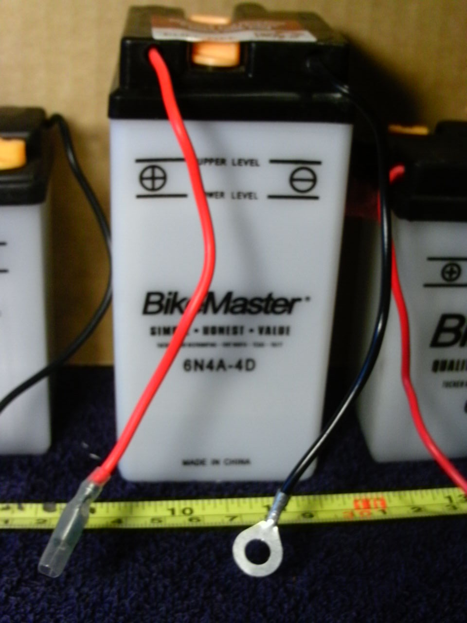 1978 honda cb750k wiring diagram 1978 honda cb550k wiring