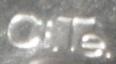 Ci.Te. Logo
