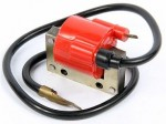 Ignition Coil Remake