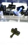 E4 inline oiler