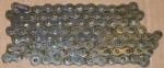 Iris 415 104L vintage chain