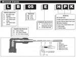 NGK Plug Caps Explained