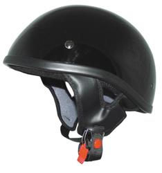 T68 helmet