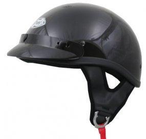 2. THH T70 gloss black