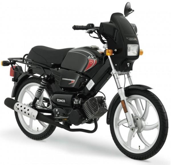 Lx X on 2012 Yamaha Wr450