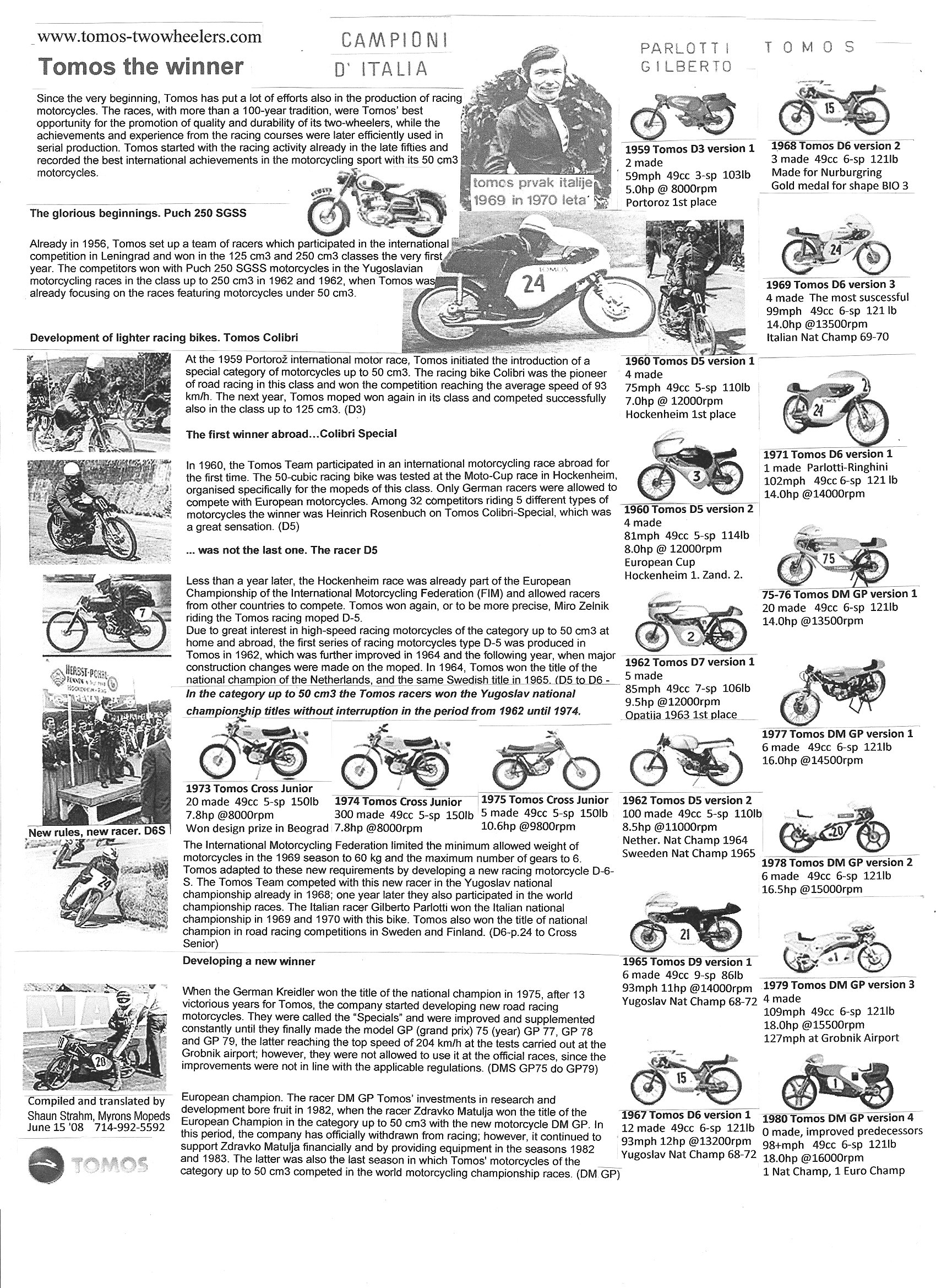 Verucci Wiring Diagram together with Verucci Wiring Diagram also Verucci Gas Scooters furthermore  on verucci 50cc with helmet and box