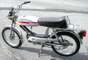 1982 Jawa Supreme 2