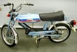 1983 Jawa Supreme 2