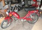 1987 Jawa 210