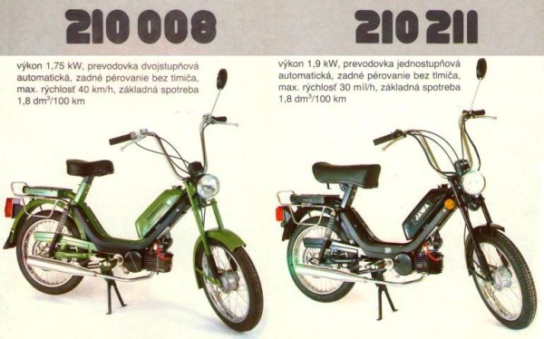 Jawa-210.211-flyer-600x374 Jawa Moped Wiring Diagram on puch moped wiring diagram, tomos moped wiring diagram, kinetic moped wiring diagram, sachs moped wiring diagram,