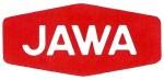 Jawa USA