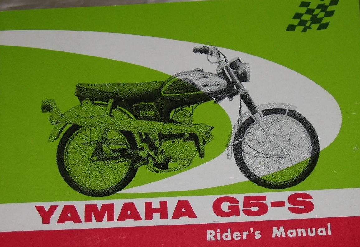 Yamaha Parts Myrons Mopeds Racer 2stroke Tz250h Motorcycle Carburetor Diagram And 1969 G5 S