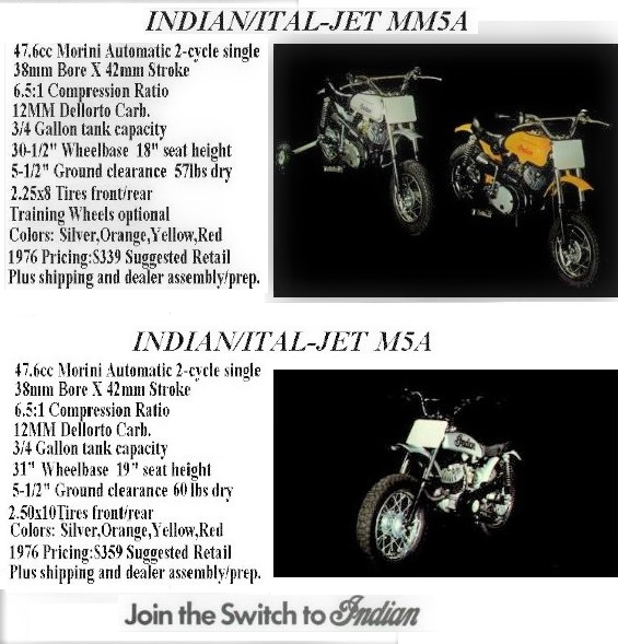 Italjet Parts « Myrons Mopeds