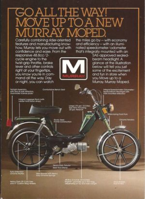 1980 Murray Brochure 2