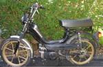 1987 Motomarina Raven