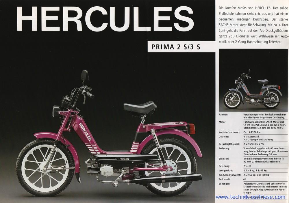 hercules parts myrons mopeds. Black Bedroom Furniture Sets. Home Design Ideas