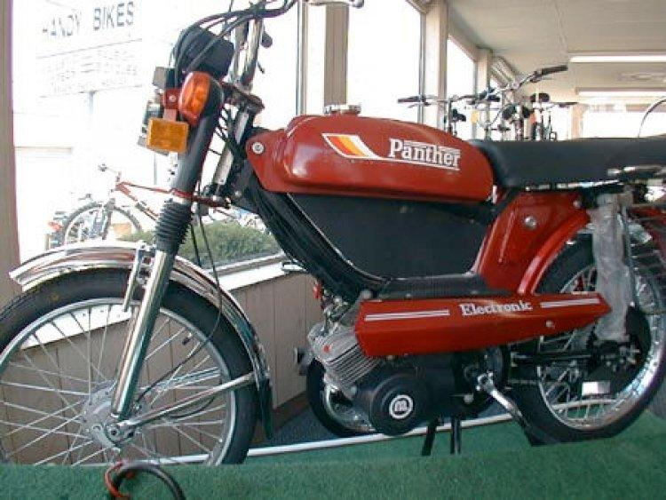Majestic Honda Scooter Wiring Diagrams Wiring Diagram