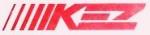 KEZ (sold AMF parts)