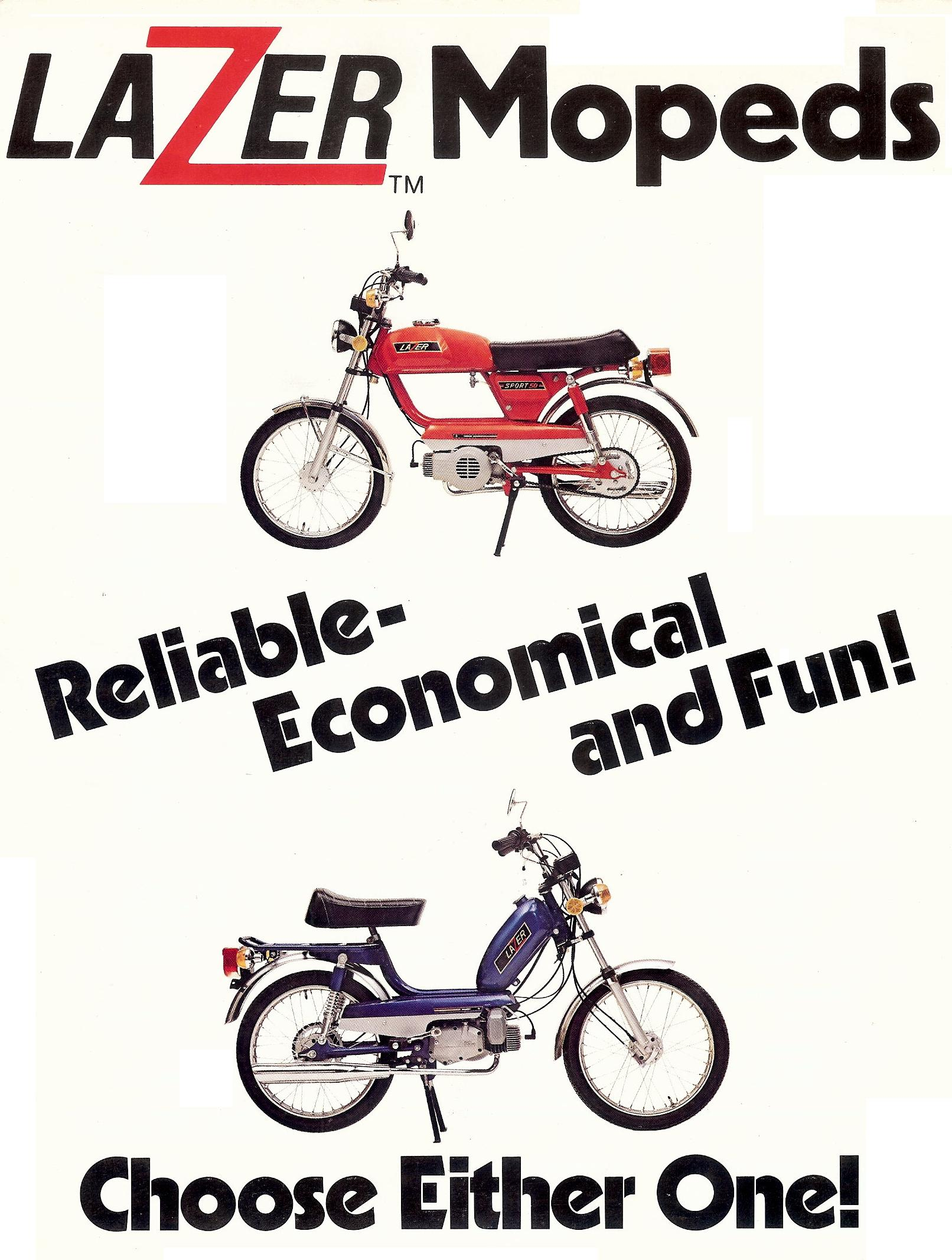 bashan lazer 5 moped wiring diagrams
