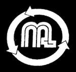 Majestic Auto 1990's logo