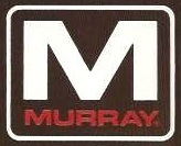 the murray ohio manufacturing company Oak point partners acquired assets of murray, inc contact oak point about  assets or  murray also operated as murray ohio manufacturing company,  murray.