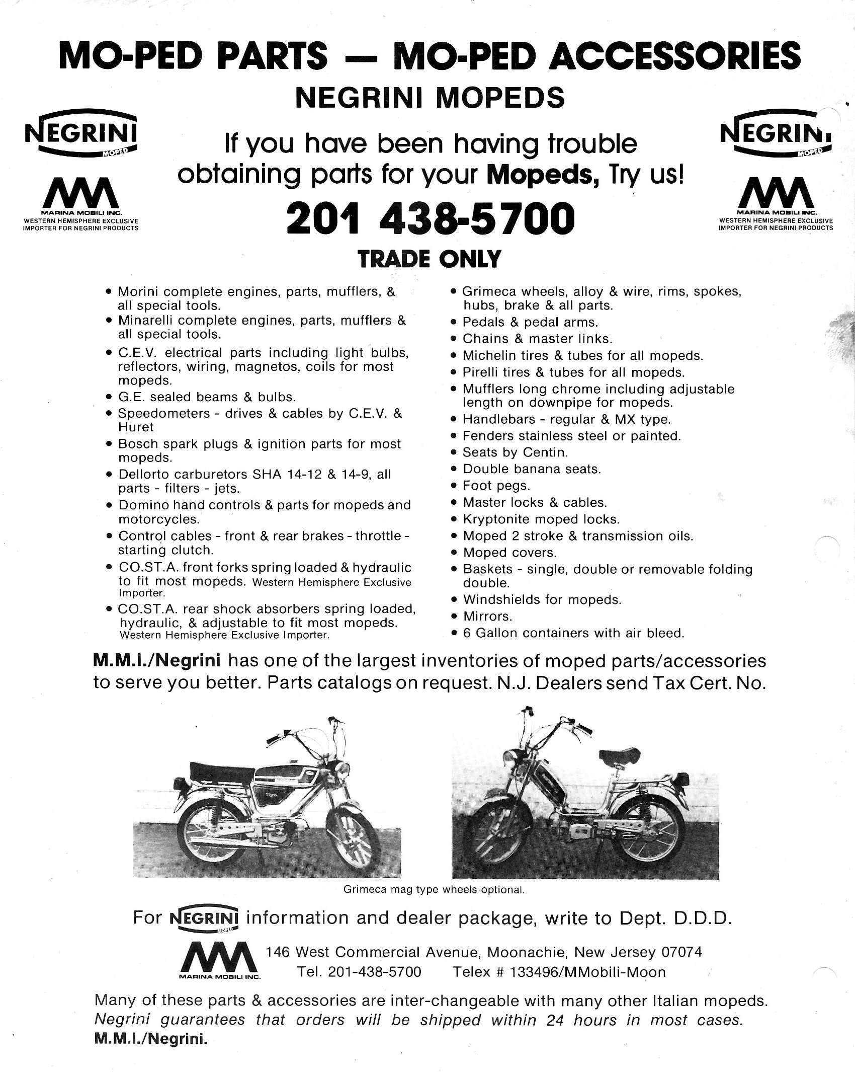 Negrini Moped Wiring Diagram Blue Ox Jeep Wiring Diagram – Infinity 36670 Wiring Diagram56043029ac