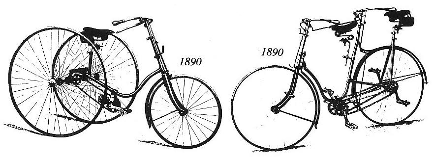 Peugeot « Myrons Mopeds