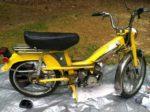 1976-motobecane-50vl