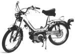 1976 Safari Super