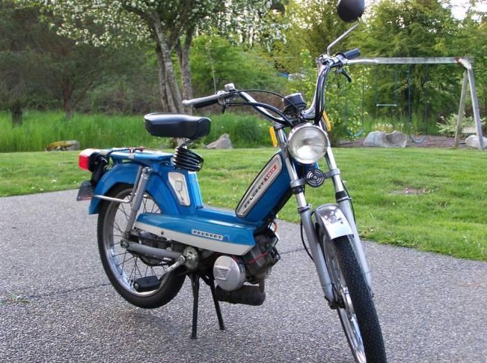 peugeot engine « myrons mopeds