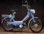 1978-79 Motobecane 7
