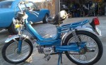 1978 Arciero Sea Gull