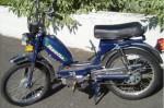 1978 Baretta 38
