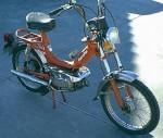 1978 Baretta 44