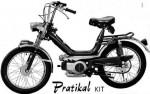 1978 Lem Pratikal