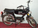 1979 Baretta Magnum