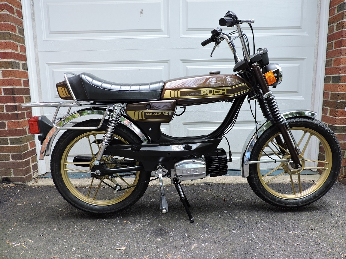 1977 puch moped wiring diagram puch moped frame wiring