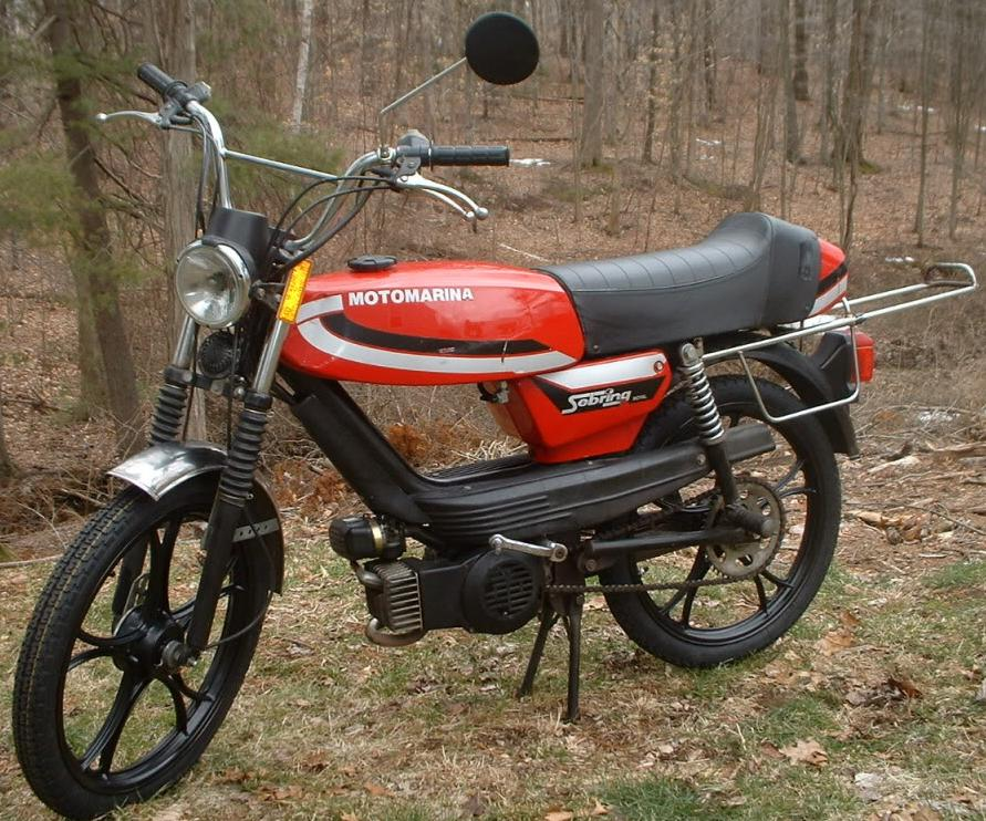 peugeot moped wiring diagram moped transmission wiring